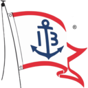 Florida Council of Yacht Clubs